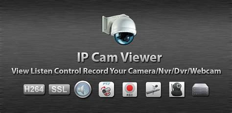 ip viewer pro apk ip viewer pro 6 2 8 apk is here on hax