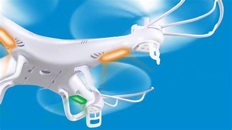 Baling Baling Drone Syma X8hw drone syma x5c hd explorer quadcopter invicom