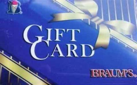 Marshalls Gift Card Phone Number - check braum s gift card balance online giftcard net