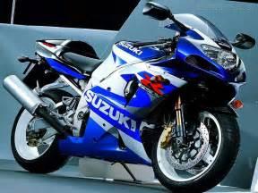 Www Suzuki Moto Wallpaper Motos Suzuki Papel De Parede Screensaver