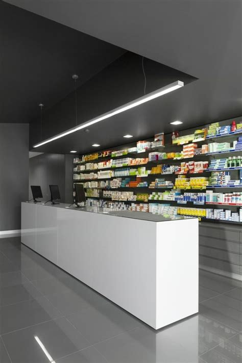Retail Pharmacy by 120 Best Retail Design Pharmacy Images On