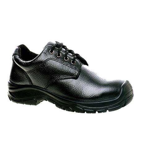 Sepatu Pria Safety Boot Kontruksi Trackinghikingproyek Bykickers jual sepatu lapangan pria chairman lace up 3198