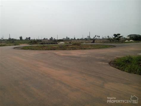 900 square in meters for sale 1 allocation plot at area ua measuring 900
