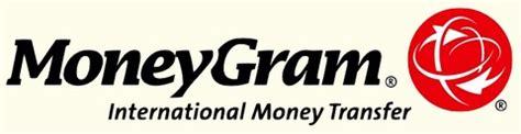 bureau moneygram magazine du tourisme 187 informations envoyer de l argent