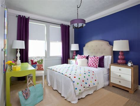 different paint colors for bedrooms all about accent walls jerry enos painting