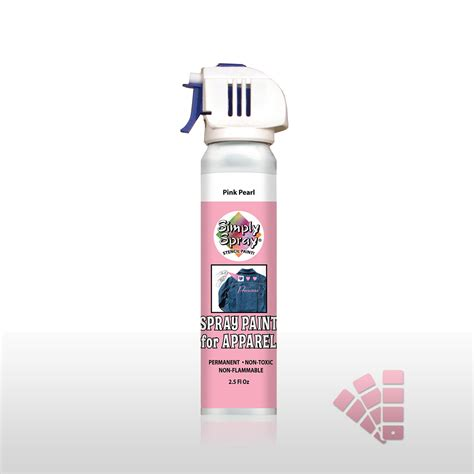 upholstery spray paint reviews where to buy fabric paint spray upholstery fabric spray