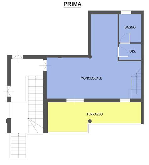 veranda condominio liamento veranda in condominio studio tecnico balzano