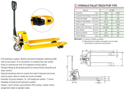 table scissor lift wiring diagram circuit diagram maker