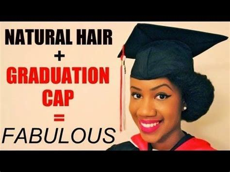 natural hairstyles for graduation pictures 230 best images about grad life witches on pinterest