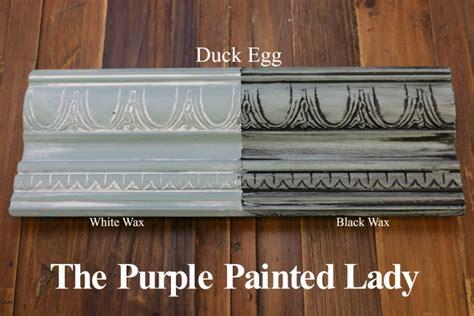 duck egg blue chalk paint 174 quart