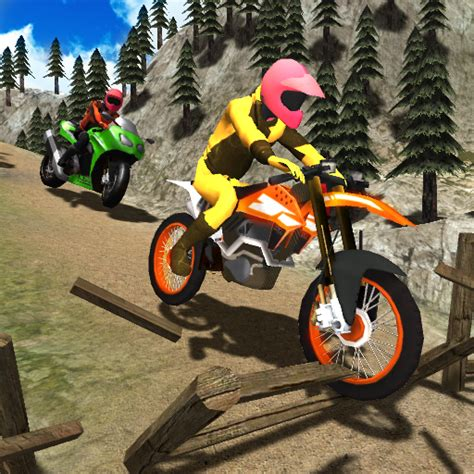 bike mountain racing mod apk moto racer dirt 3d mod apk v 4 apkformod