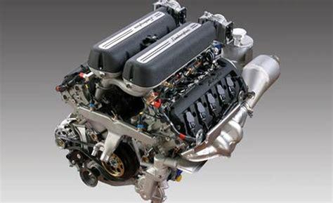 Lamborghini Gallardo V10 Engine Html, Lamborghini, Free