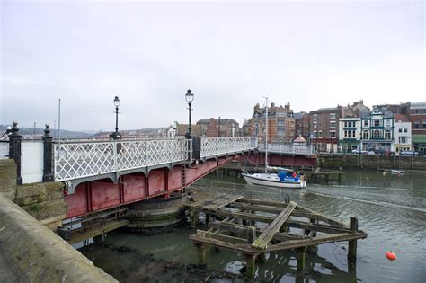 whitby swing bridge free stock photo of open swing bridge photoeverywhere