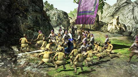 Dynasty Warriors 8 Empires buy dynasty warriors 8 empires pc cd key for steam