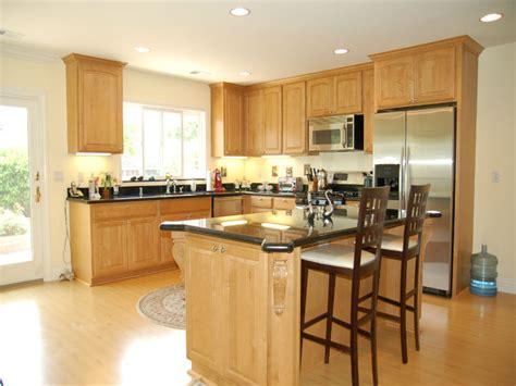 renovating kitchen steps home decor scenicmissouri us