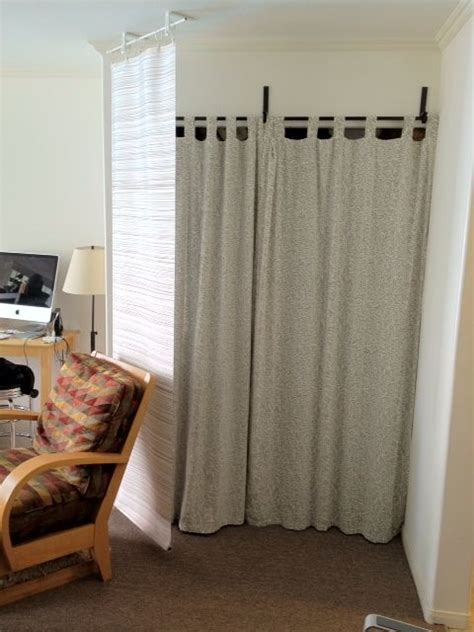 Curtain Room Divider Ikea 8 Best Panel Curtains Images On Blinds Ikea Panel Curtains And Ikea Window Panels