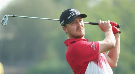 jonas blixt swing pga tour golf jonas blixt number crunching small things