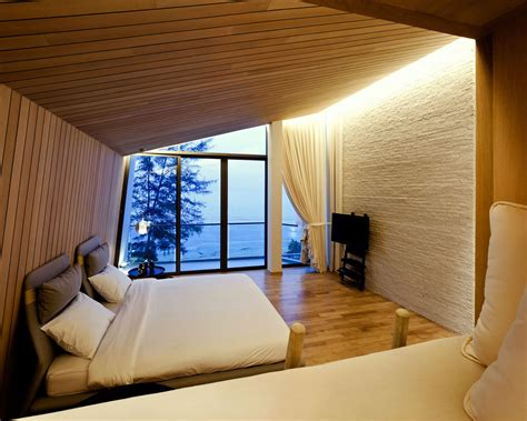 onion in the bedroom bear house designed by onion in thailand keribrownhomes