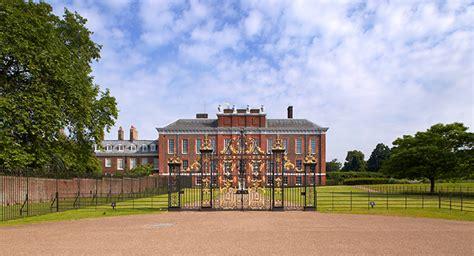 kensington palace tickets london kurztrip tickets kensington palace