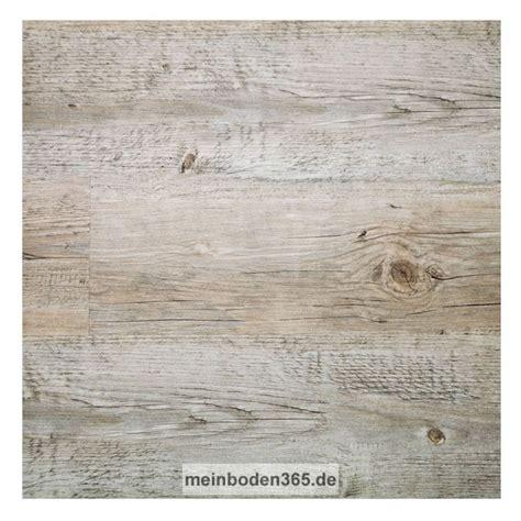 Pvc Boden In Aachen Kaufen by 220 Ber 1 000 Ideen Zu Vinylboden Auf Vinylboden