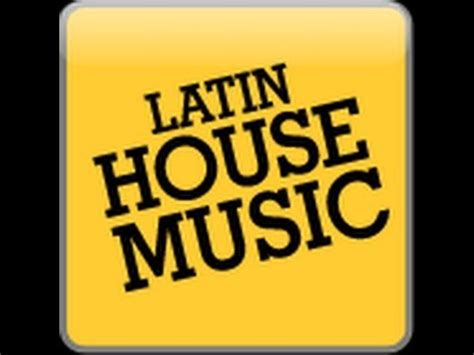 latino house music latin house session my wife loves anal