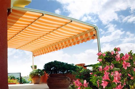 los angeles awnings awnings los angeles almax stylings almax