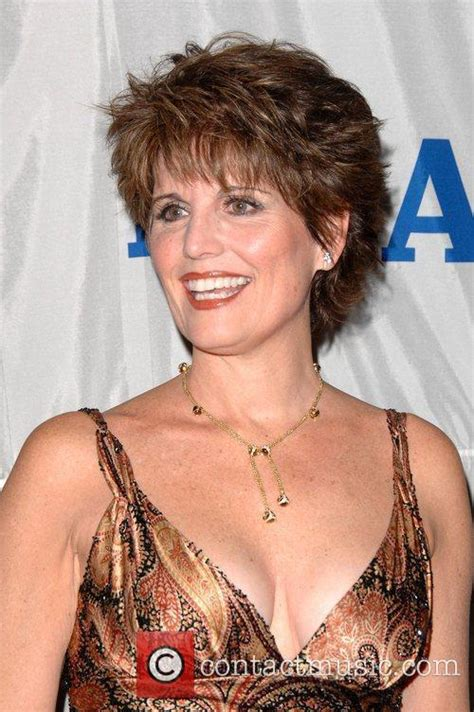lucie arnaz lucie arnaz friars foundation applause award gala at