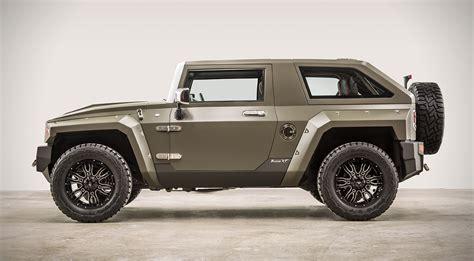 jeep rhino ussv rhino xt hiconsumption