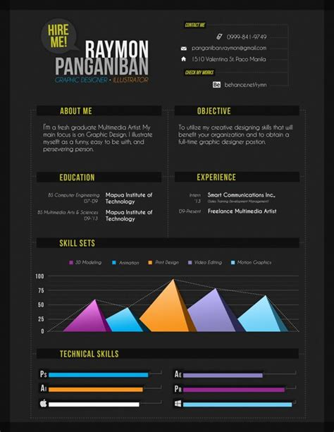 design cv background pin by aaron sheppard on design resumes pinterest