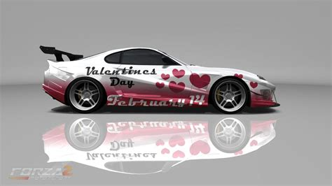 valentines gifts for car happy s day cars trucks
