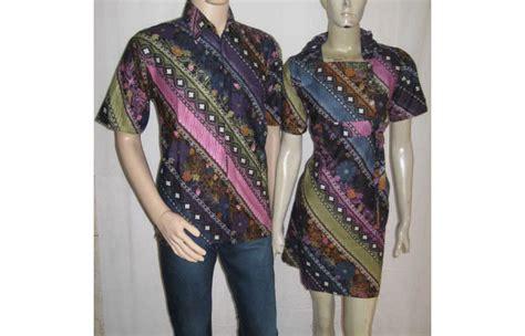 Batik Monocrom Hitam Sarimbit Batik Atasan baju warna warna baju pengantin terbaru 2013