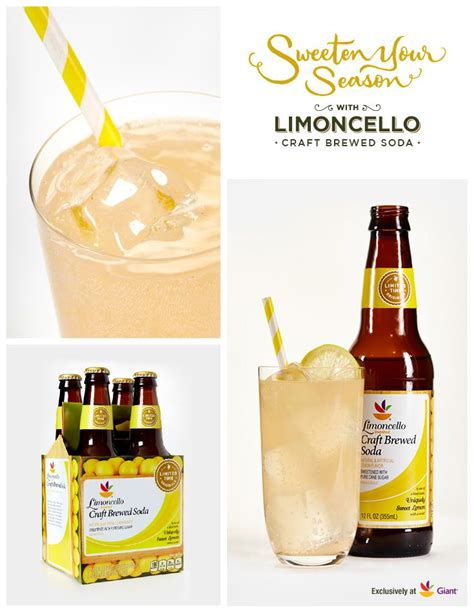 best limoncello brand 17 best images about limoncello taste guide on