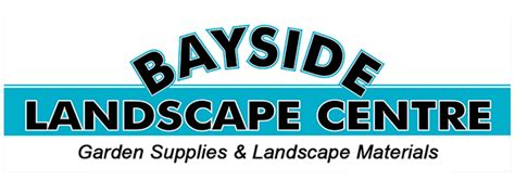 Bayside Garden Supply by Bayside Landscape Centre The Road