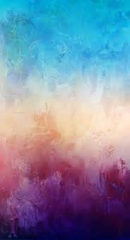 hd wallpapers best 25 hd wallpaper ideas on pinterest wallpapers hd