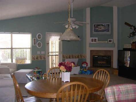 1990s interior design 1990s home d 233 cor interior design phoenix homes design