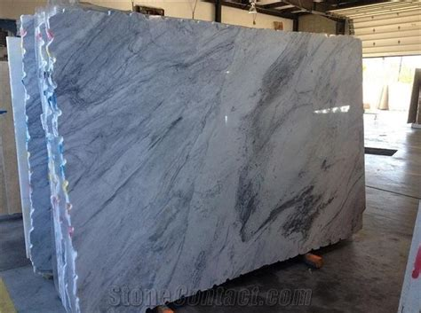 mont blanc granite 3cm mont blanc slabs from united states stonecontact com