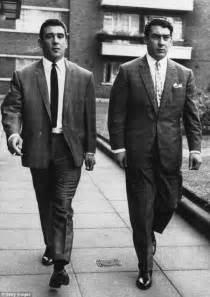 film gangster londra as tom hardy s kray twins film legend is released we look