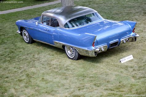 cadillac eldorado engine 57 cadillac eldorado engine 57 free engine image for