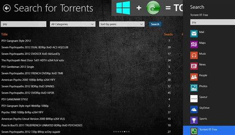 les affamés 2018 torrent torrent rt free t 233 l 233 charger