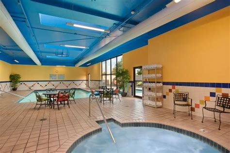 bed and breakfast springfield mo virginia rose bed and breakfast springfield mo b b reviews tripadvisor