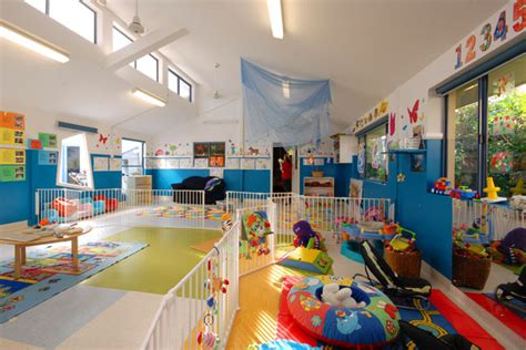 child care centre design guidelines qld age groups at port macquarie childcare after school care
