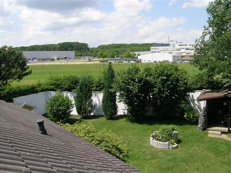 Immergrüne Hecken Als Sichtschutz 65 by Bildergalerie Laermschutz Sichtschutz Windschutz