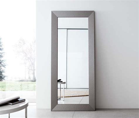 full length mirror ego contemporary mirror full length mirrors modern mirrors