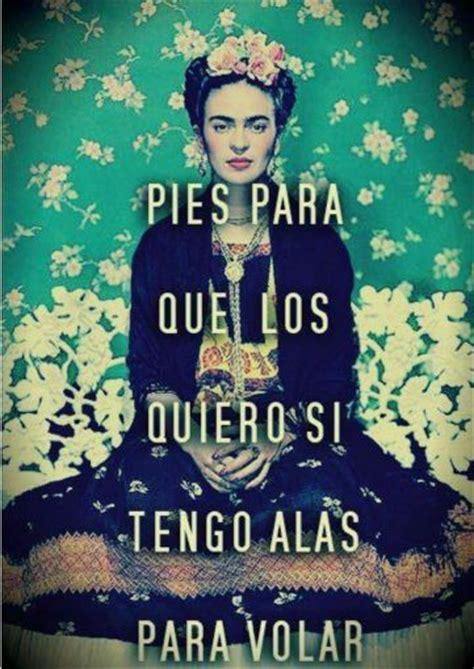 imagenes y frases de amor frida kahlo frida kahlo frases 2015 soyactitud