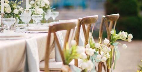 tavole matrimonio disposizione ai tavoli matrimonio lemienozze it