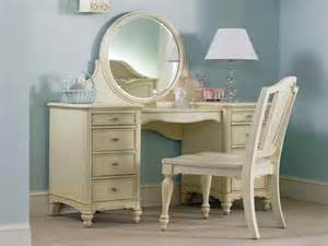 Vanity Table With Drawers Furniture Vanity Table With Drawers With Oceanic Vanity Table With Drawers Makeup Mirror With