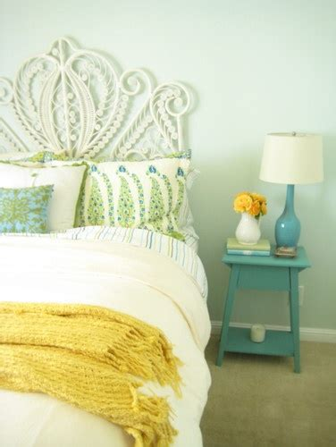 Light Turquoise Paint For Bedroom Light Turquoise Bedroom Fleeting Green Paint Color Sherwin Williams Bedroom Redo