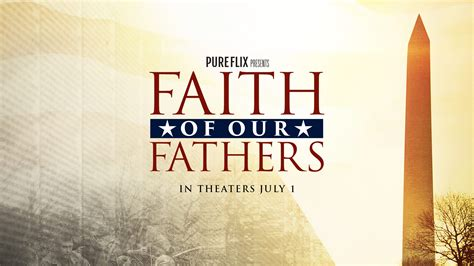s day trailer 2015 faith of our fathers official theatrical trailer 2