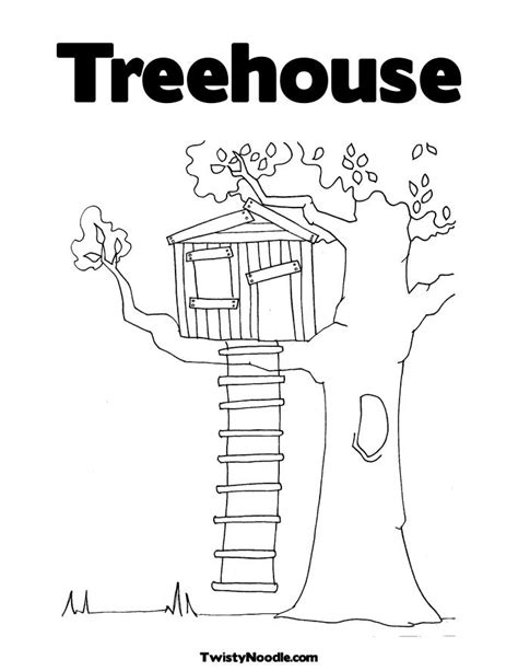 coloring page magic tree house magic tree house coloring pages to download and print for free