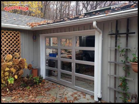 Cortland Overhead Door 17 Best Ideas About Garage Door Manufacturers On Pinterest Garage Door Installation Garage